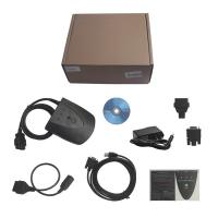 Buy cheap Honda HDS With Double Board from wholesalers