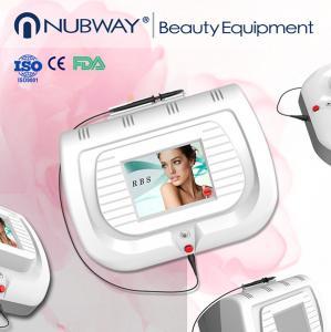 China Great beauty machine laser varicose vein removal treatment beauty machine wholesale