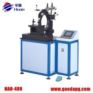 China Transformer coil winding machine wholesale