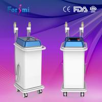 China fractional microneedling micro-needle fractional rf auto micro needle therapy system on sale