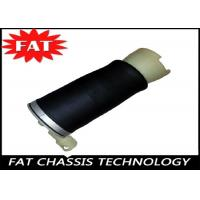 China Air bag suspension for Ford F-150 F-250 F-350 F75Z5A891CA , rear rubber suspension wholesale