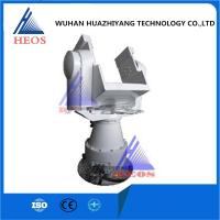 China Simulation Measuring 3 Axis Rate Table , Multiple Axis Position Rate Swing Test Table wholesale