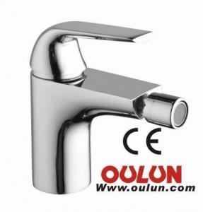 China bidet faucet brass wholesale