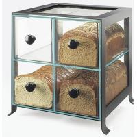 Quality Clear Acrylic Display Case for sale