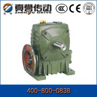 China Small Planetary Single Stage Gearbox Reducer for Lifting Machine wholesale