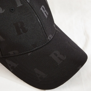 China Mario Madi high quality unisex six panels curve brim debossed logo baseball cap hat wholesale