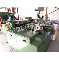 China HLP2 Over Wrapper Cigarette Packing Production Machine wholesale