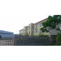 Dongying Zhaoxin Industry and Trade Co., Ltd