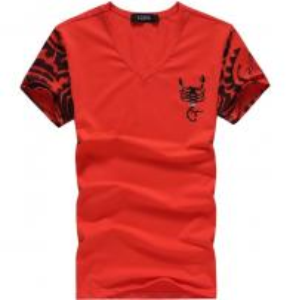 China mens t shirt,t shirt brand,bosco sport,brand men,polo brand men,jordan shirt wholesale