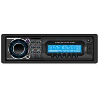 China Multifunctional detachable car mp3 player/usb sd aux car audio mp3 adapter on sale