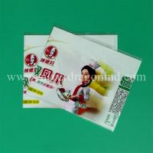 China PVC shrink label, PET shrink label, shrink sleeves. wholesale