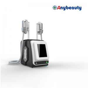 China FDA Spa Beauty Abs Ems Machine Professional For Weight Loss wholesale