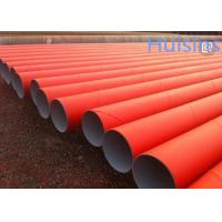 China Excellent Corrosion Resistance,Industrial Protective Coating Spray Paint For Pipe wholesale