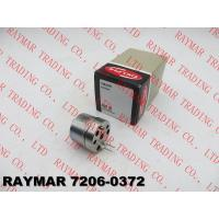 China DENSO Genuine electronic unit injector actuator 7206-0372 wholesale