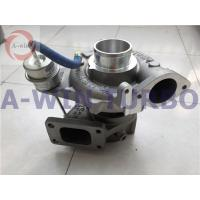 China GT2259LS  732409-0040/39/34/45/24  2004-08 Hino Truck Dutro with N04C Engine orginal turbo 17201-E0451/2 wholesale