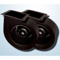 Buy cheap ACB208~350 MOTORIZED IMPELLER from wholesalers
