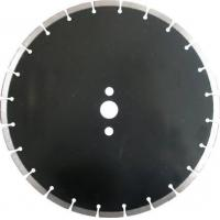 China Sintered saw blade wholesale