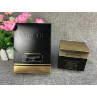 China buy cosmetics packaging boxes cosmetic packaging box design cosmetic packing paper boxes beauty cosmetic packing boxes on sale