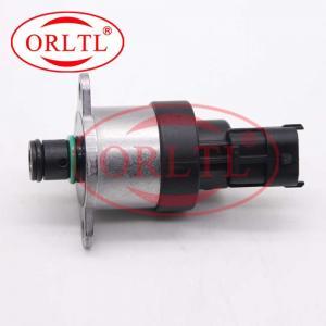 China 0928400759 Metering Solenoid Valve 0928 400 759 Fuel Pressure Regulator Valve 0 928 400 759 For Bosch wholesale