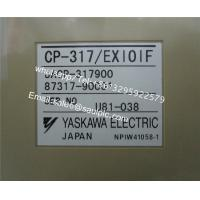 China YASKAWA  cp-317exioif wholesale