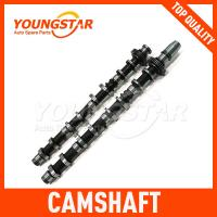 China CAMSHAFT For TOYOTA 4K / 5K  13501-13012 wholesale