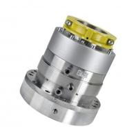 China Double Face Industrial Agitator Mechanical Seal Multi Function Low Friction wholesale