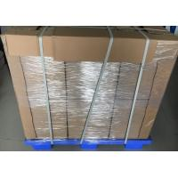 China Bulk quantity of Bis-Aminopropyl Diglycol Dimaleate, used for damaged or fragile hair on sale