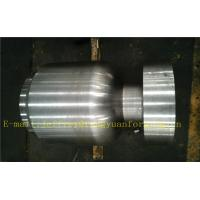 China ASME A182 F22 CL3 Hot Forged Valve Part Alloy Steel Blanks Max OD is 5000mm wholesale