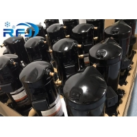 China ZB95KQE-TFD 12hp Copeland Air Conditioning Compressor on sale
