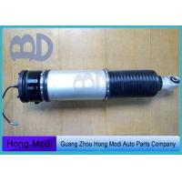 China E65 E66 BMW Air Suspension Spring ADS OEM 37126785535 37126785536 wholesale