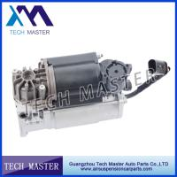 China Air Ride Compressor for Jaguar Jaguar XJR XJ8  Super V8 Vaden Plas C2C27702E wholesale