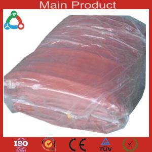 China Medium and large size biogas project wholesale