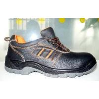China Working Shoes Abp5-8007 wholesale