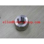 China astm a182 forging weldolet sockolet threadolet from China astm a182 forging weldolet soc wholesale
