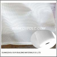 China Breathable mesh use in Vacuum Bag for Glass laminating machinery wholesale