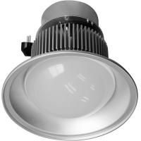 Quality High Efficiency 100W Industrial High Bay Led Lighting CB FCC SAA Approved for sale