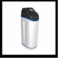 China Canature Water Softener (CS7H 1035 ) on sale