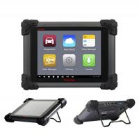 China Autel Maxisys Pro MS908P Diagnostic Scanner With ECU Coding and J2534 Reprogramming Function on sale