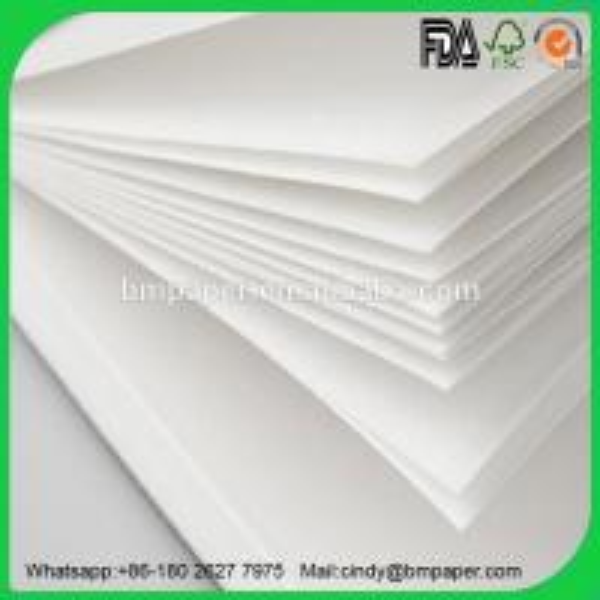 Woodfree-paper-4