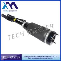 China OEM 2513203113 Mercedes-benz Air Suspension Parts Shock Absorber For Mercedes W251 Front Air Strut wholesale