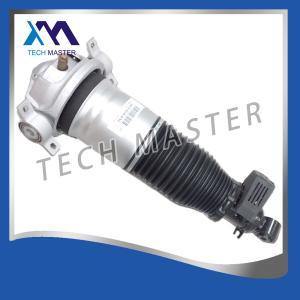 China Auto Suspension Parts Shock Absorber Rear Left For Audi Q7 VW Porsche 7L5616019D wholesale