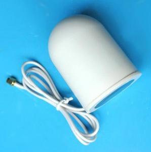China 1800-2700MHz 3dB Indoor Omni DAS Antenna 4g Lte 2.4ghz Wifi Antenna wholesale