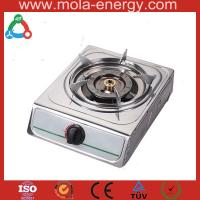 China 2014 Hot Sale High Quality Biogas Burner wholesale