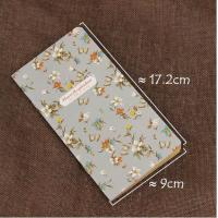 China Stationery Notepad Office Supplies School Butterflies Series Notebooks wholesale