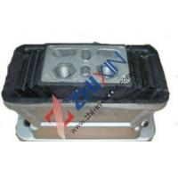 China Auto Engine Mount wholesale