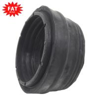 China Mercedes W221 2213205613 Rear Rubber Mounting on sale