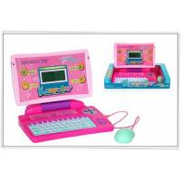 Buy cheap Language Learning Machine,Education Toys from wholesalers