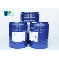 China 51792-34-8 Printed Circuit Board Chemicals Electronic Materials Intermediates wholesale