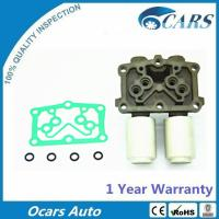 China Quality Transmission Dual Linear Solenoid Valve OEM 28260-RG5-004 FOR HONDA FIT CIVIC CITY wholesale