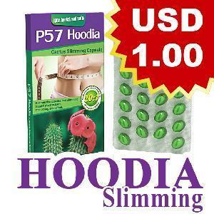 China P57 Hoodia Cactus Diet Pills-$1 / Pack 129 wholesale